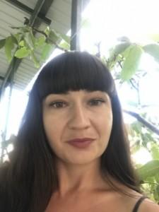Саблина Юлия Васильевна