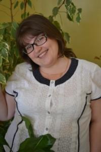Сотникова Ирина Владимировна