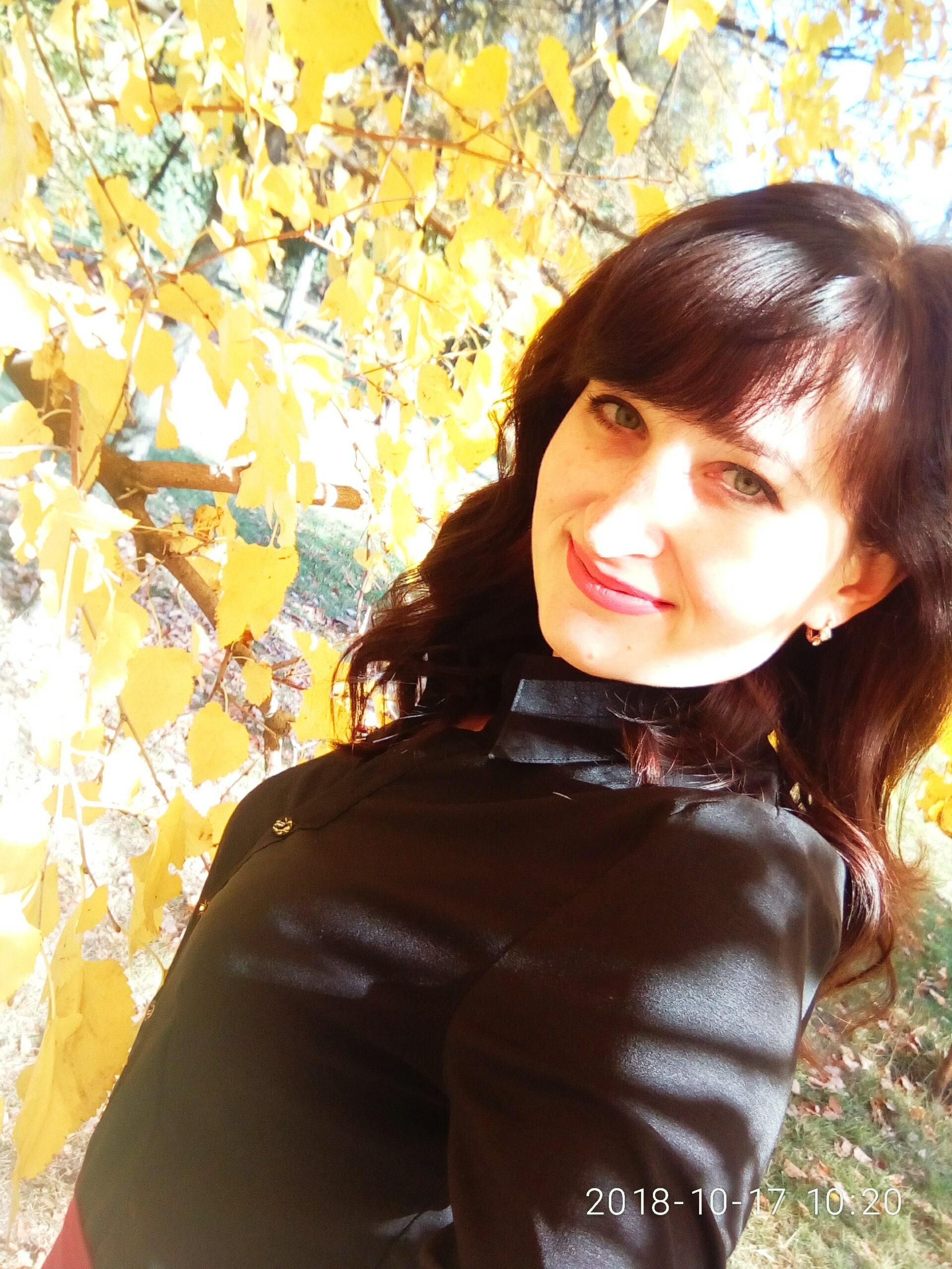 Спирина Марина Юрьевна